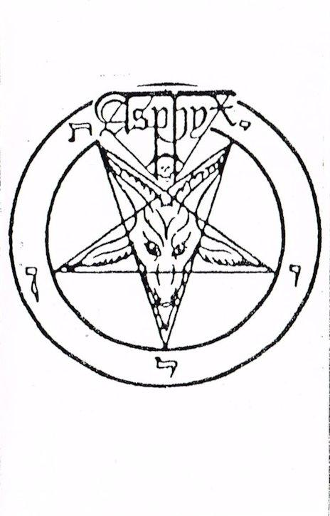 Asphyx - Promo '95
