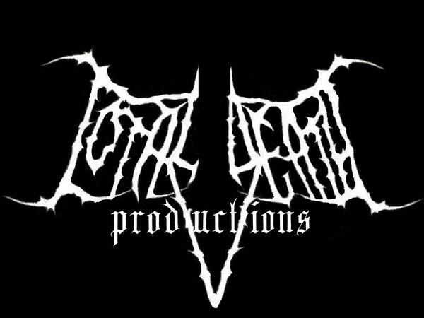 Total Death Productions