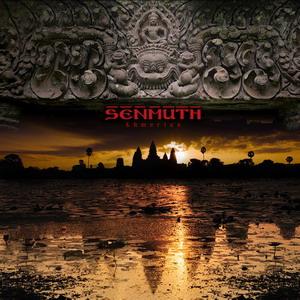 Senmuth - Khmerian