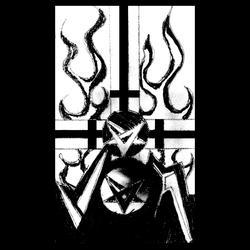 Von - Satanic