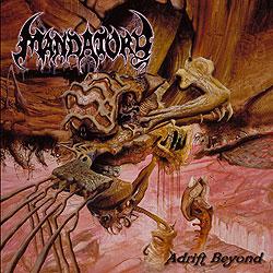 Mandatory - Adrift Beyond