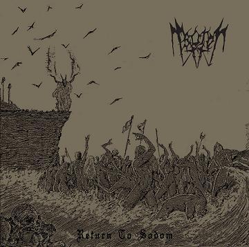 Black Metal - As vossas preferidas - Página 24 277067
