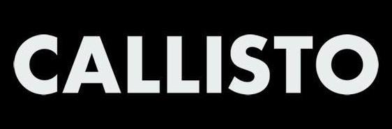 Callisto - Logo
