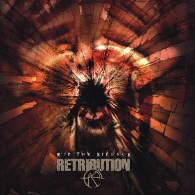 Retribution - Rip the Silence
