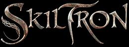 Skiltron - Logo