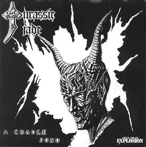 http://www.metal-archives.com/images/2/7/7/1/27717.jpg