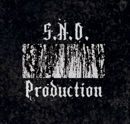 S.N.D. Production