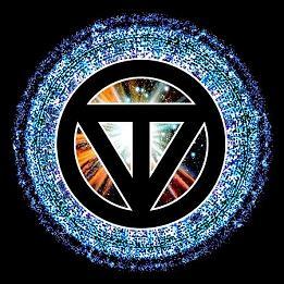 Valient Thorr - Doublecrossed