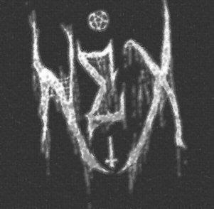 Nex - Logo
