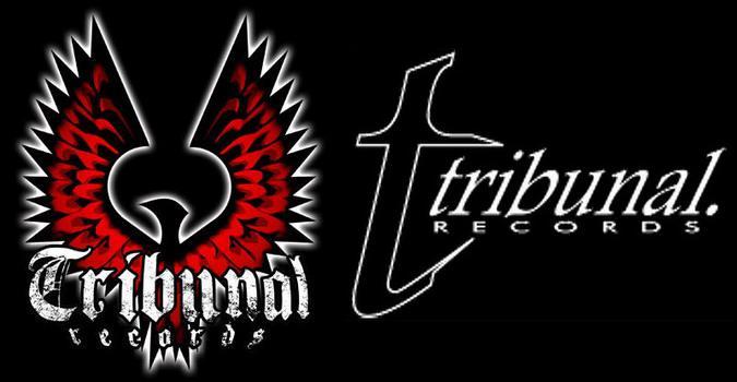 Tribunal Records