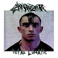 Schnauzer - Total Lunatic