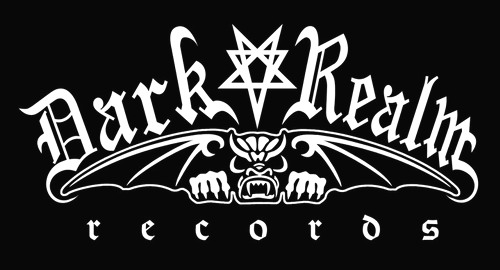 Dark Realm Records