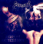 Baal - State of Agression