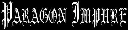 Paragon Impure - Logo