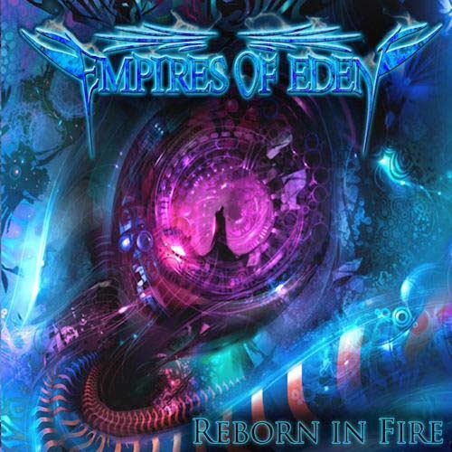 Empires of Eden - Reborn in Fire