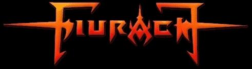 Fiurach - Logo