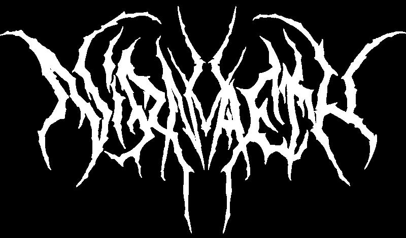 Nirnaeth - Logo