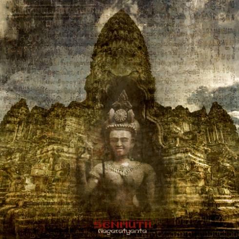 Senmuth - Nagaratyanta
