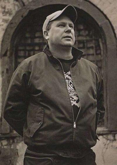 Denis Gerasimov