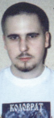 Dmitry Ezepov