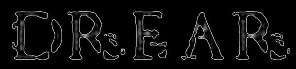 Drear - Logo