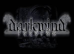 Darkwind Records