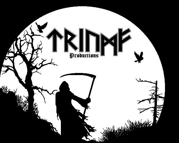 Triumf Productions