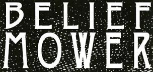 Belief Mower Records