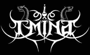 Tmina Records