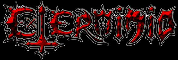 Exterminio - Logo
