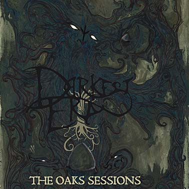 Darkest Era - The Oaks Session
