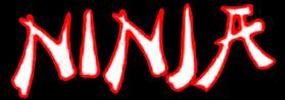 Ninja - Logo