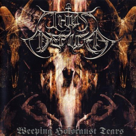 Thus Defiled - Weeping Holocaust Tears