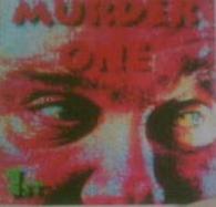 Murder One - 1st