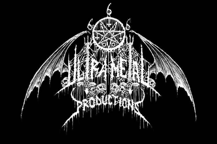 Ultrametal Productions