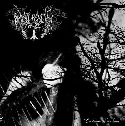 Moloch - Ein düsterer Winter kommt