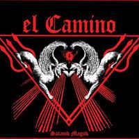 El Camino - Satanik Magiik