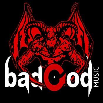 badGod Music