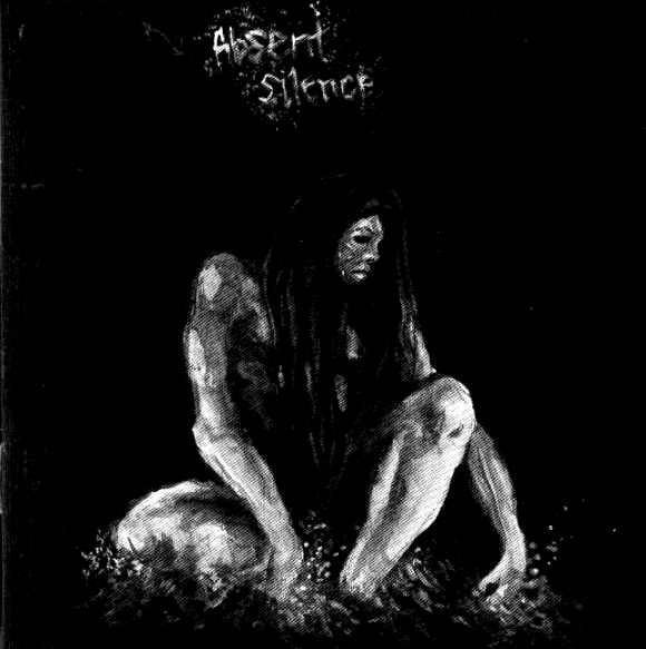 Absent Silence - Dawn of a New Mourning
