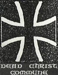Dead Christ Commune