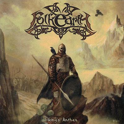 Folkearth - Viking's Anthem