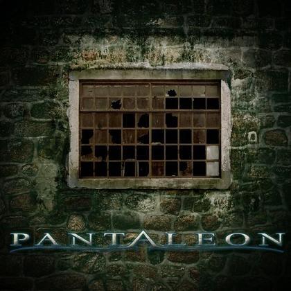 Pantaleon - Sign of Life