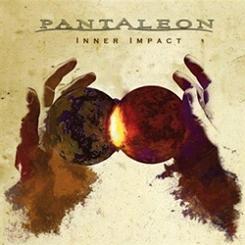 Pantaleon - Inner Impact