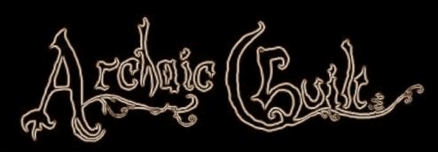 Archaic Guilt - Logo