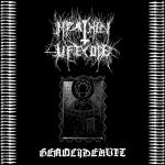 Heathen/Lifecode - Genocidekvlt