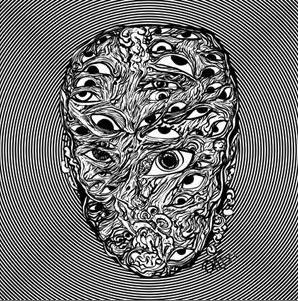 Fleshpress - No Return