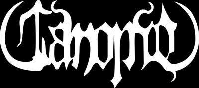 Canopy - Logo