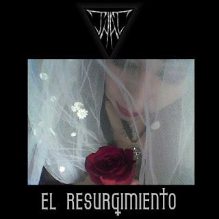 ΨThatΨ - El resurgimiento