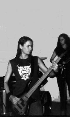 Andreas Mascarenhas