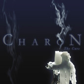 Charon - The Cure